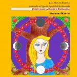 Portada: Ludmila y sus Lunas