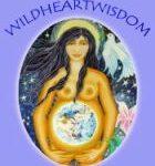 wild heart wisdom