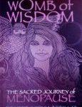 womb of wisdom