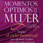 Portada: Momentos Óptimos de la Mujer