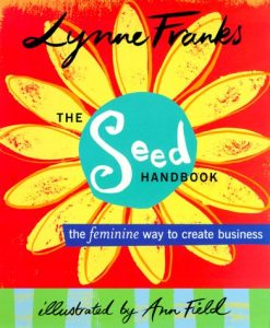 Emprender en femenino