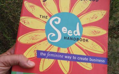 Una manera de emprender en femenino