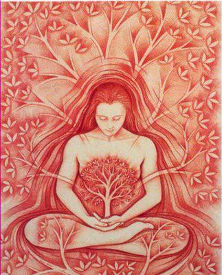 de la página web Lunandina http://lunanadinasoy.blogspot.com.es/2013/05/sembrar-nuestra-lunita.html