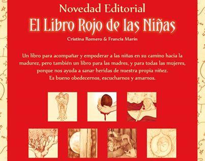 El Libro Rojo novedad