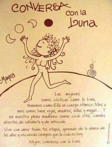 conversa_con_la_luna