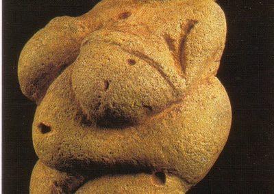 01-1.4-Venus-of-Willendorf