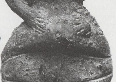 04-1.4-pregnant-goddess-neolitico-gimbutas