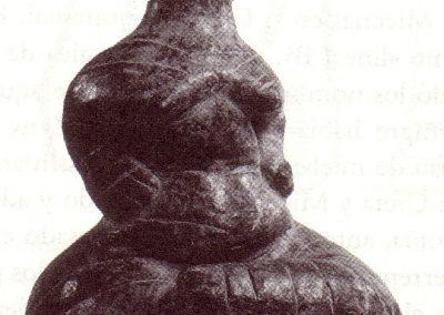 05-1.4-Snake-Goddess-Crete-c4500-BC