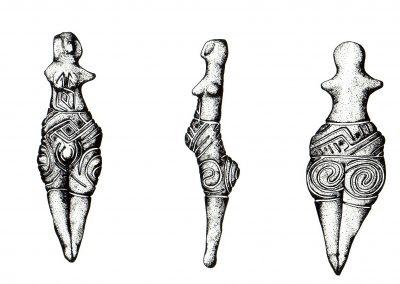 06-1.4-W-Bulgarian-Goddesses-c5000BC