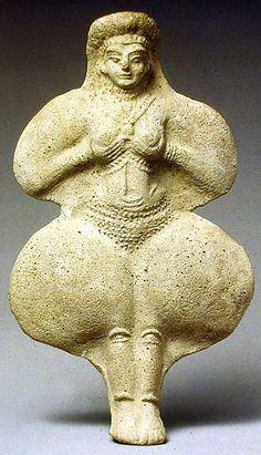 10-1.4-Inanna-o-Ishtar