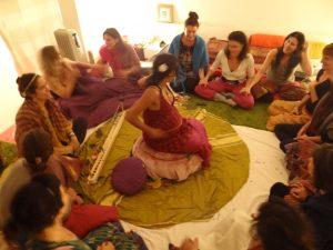 ceremonia Shalini 146