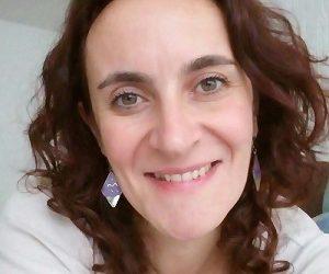 """""""La ciclicidad nos muestra que todo pasa"""". Entrevista a Nuria Caparrós Mallart (Nur)"""
