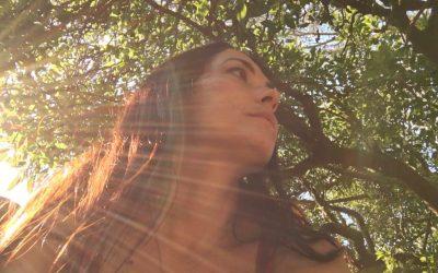 «Ahora integro los arquetipos todo el tiempo y me acepto en constante cambio». Entrevista a Daniela Merino Poblete