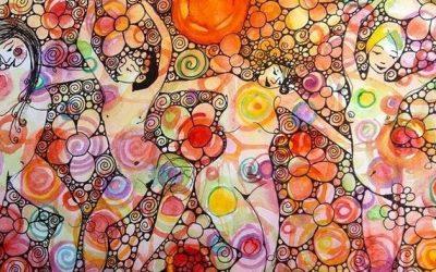 Sororidad: el valor de la alianza entre las mujeres