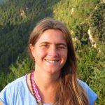 Gemma Polo