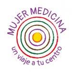 """Inicio nueva edición """"Mujer Medicina. Un viaje a tu centro"""""""