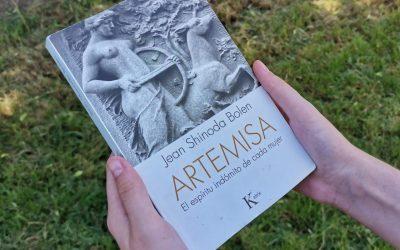 Artemisa. Nuestro espíritu indómito