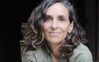 «Cada etapa como emprendedora es digna de ser transitada con paciencia, respeto y amor». Entrevista a Guiomar Burgos