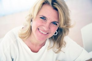 Equipo de Mujer Cíclica - Andrea Secchi
