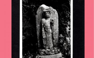 Conectar con Kuan Yin, diosa de la compasión
