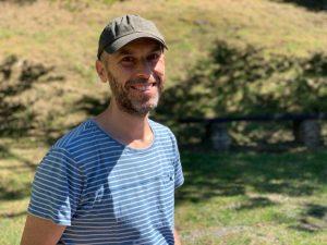 Davide Nuzzolo