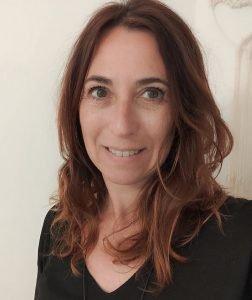 Elisabet Sánchez